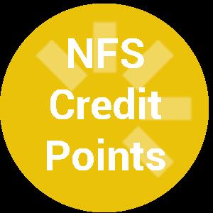 Creditpoint